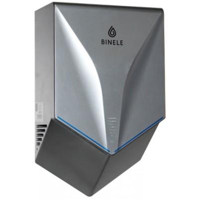 Binele V-Turbo AH01PS высокоскоростная сушилка для рук (фотография)
