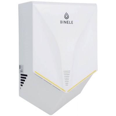 Высокоскоростная сушилка для рук Binele V-Turbo