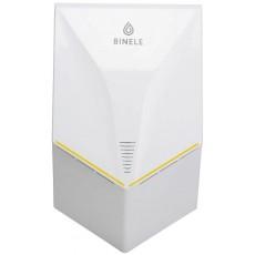 Binele V-Turbo AH01PW высокоскоростная сушилка для рук