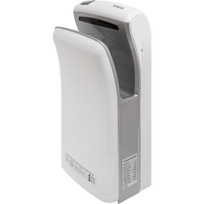 Вinele dSpeed DH01PW погружная сушилка для рук (фотография)