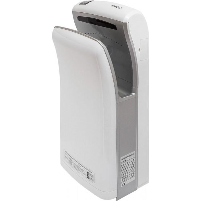 Вinele dSpeed DH01PW погружная сушилка для рук