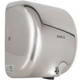Высокоскоростная сушилка для рук Binele hSpeed HH01SM
