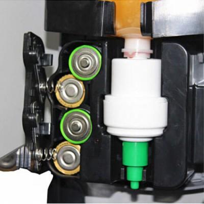 Binele eSoap DL10RB сенсорный дозатор для жидкого мыла