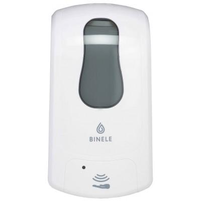 Binele eSpray автоматический дозатор для антисептика