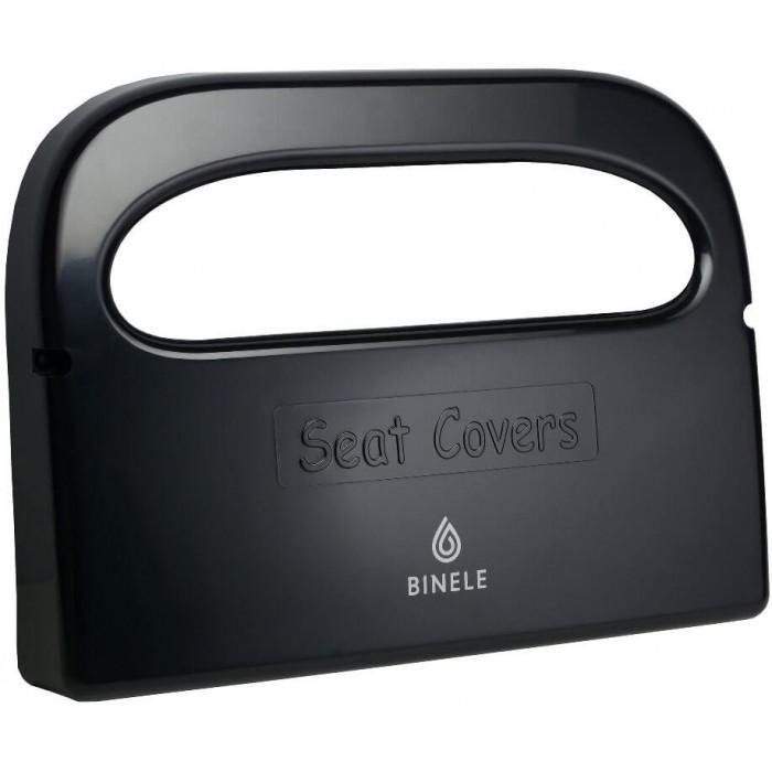 Binele Seater CD01HB диспенсер для покрытий на унитаз
