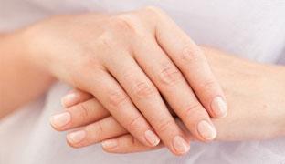 Кожные антисептики для рук. Какие бывают и чем отличаются?