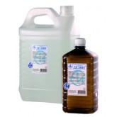 Дезин (Хлоргексидина биглюконат 20%)