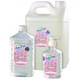 Медихэнд дезинфицирующее мыло