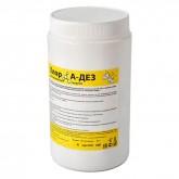 Хлорные таблетки Хлор-А-Дез 1 кг
