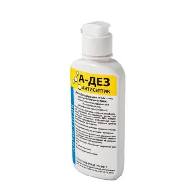 А-ДЕЗ-Антисептик для рук 200 мл