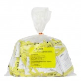 А-ДЕЗ-Антисептик салфетки дезинфицирующие в саше