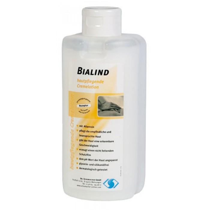 Биалинд лосьон для рук антибактериальный