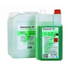 Перфектан ТБ средство для дезинфекции иснтрументов и поверхностей