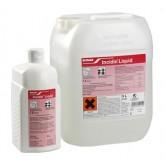 Инцидин Ликвид средство для быстрой дезинфекции поверхностей