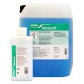 Manisoft гипоаллергенный моющий лосьон
