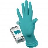 Manual XN809 нитриловые перчатки повышенной прочности, 25 пар
