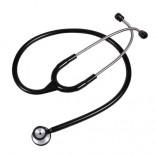Педиатрический стетофонендоскоп KaWe Бэби-Престиж Лайт черный