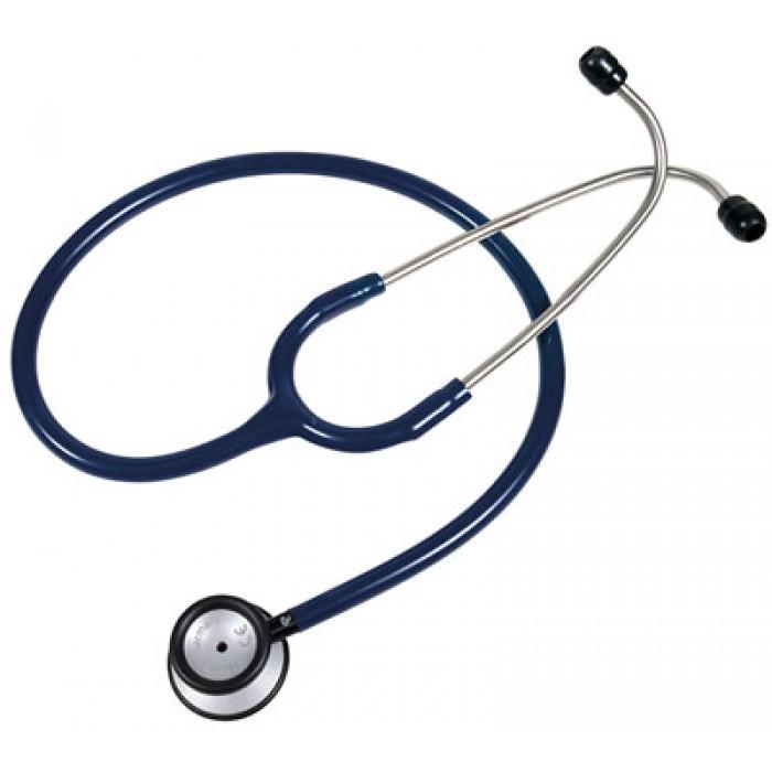 Педиатрический стетофонендоскоп KaWe Киндер-Престиж Лайт синий