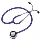 Стетофонендоскоп KaWe Стандарт-Престиж Лайт фиолетовый