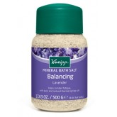 Kneipp соль для ванн с лавандой