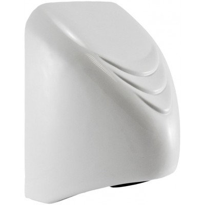Сушилка для рук Ksitex M-1000 белая