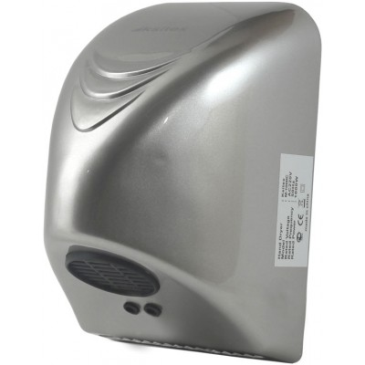 Ksitex M-1000C сушилка для рук (фотография)