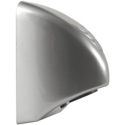 Сушилка для рук Ksitex M-1000C хром