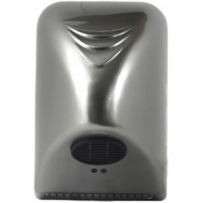 Сушилка для рук Ksitex M-1000C спереди