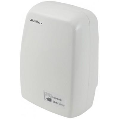 Сушилка для рук Ksitex M-1200 белая