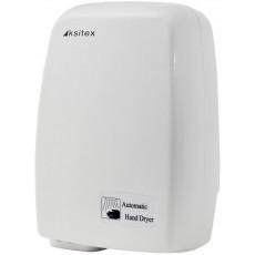 Ksitex M-1200 сушилка для рук