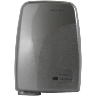 Сушилка для рук Ksitex M-1200C хром