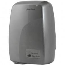 Ksitex M-1200C сушилка для рук