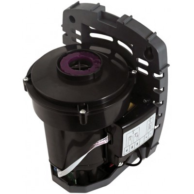 Двигатель сушилки для рук Ksitex M-1250B JET