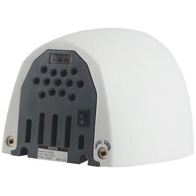 Высокоскоростная сушилка для рук Ksitex M-1250B JET