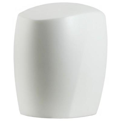 Ksitex M-1250B JET высокоскоростная сушилка для рук (фотография)