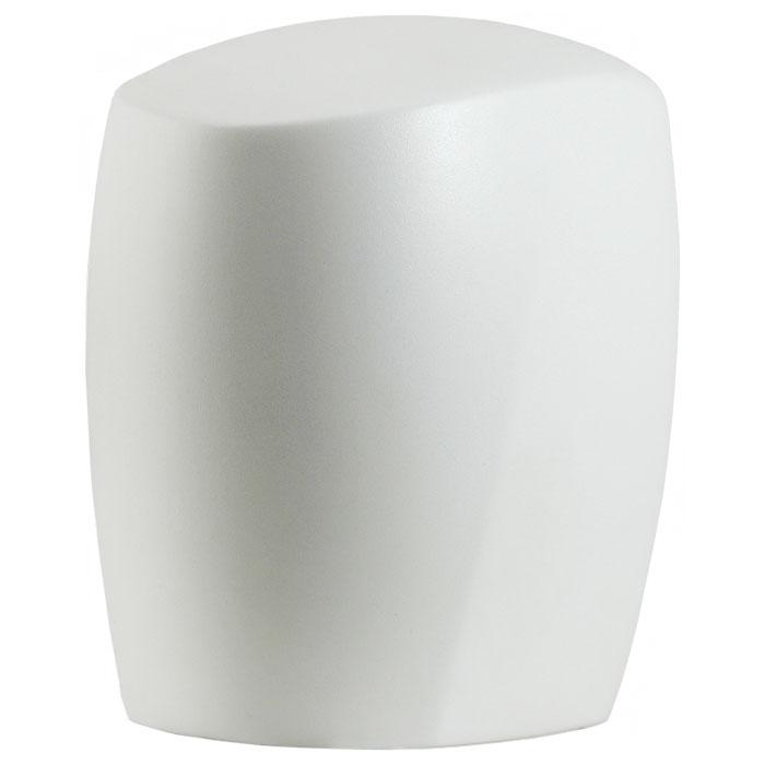 Ksitex M-1250B JET высокоскоростная сушилка для рук