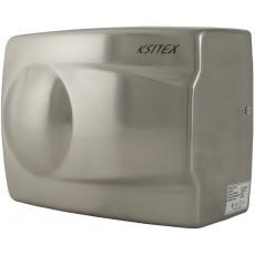 Ksitex M-1400AC сушилка для рук