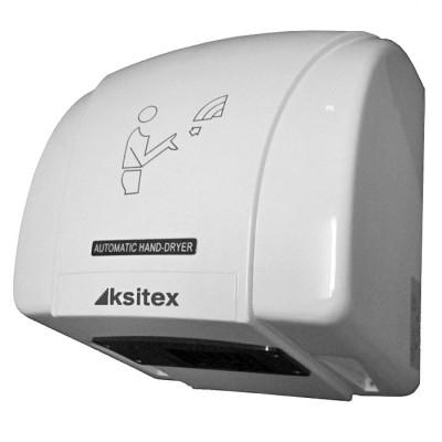 Ksitex M-1500-1 сушилка для рук (фотография)