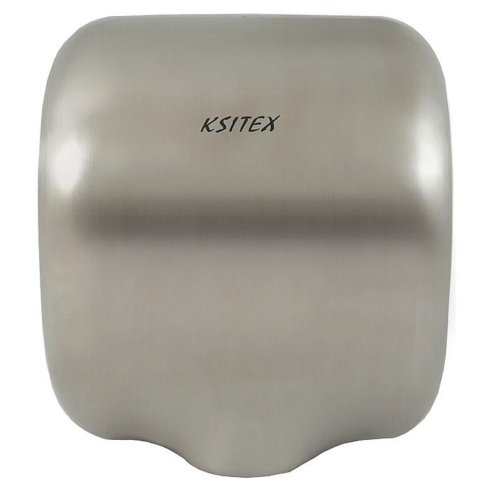 Ksitex M-1800АС JET высокоскоростная сушилка для рук