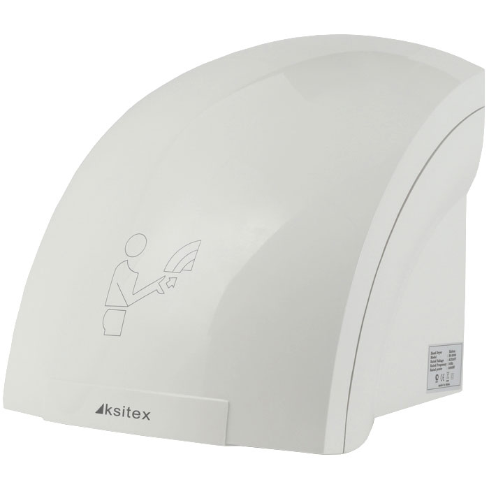 Ksitex M-2000 сушилка для рук