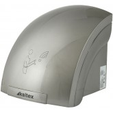 Ksitex M-2000C сушилка для рук