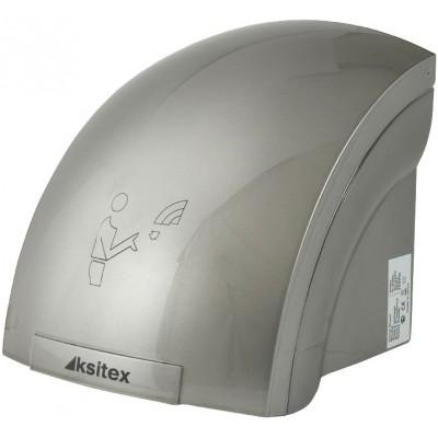 Ksitex M-2000C сушилка для рук (фотография)