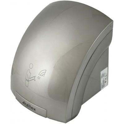 Сушилка для рук Ksitex M-2000C хром