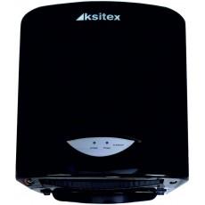 Ksitex M-2008B JET высокоскоростная сушилка для рук