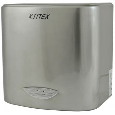 Ksitex M-2008C JET высокоскоростная сушилка для рук