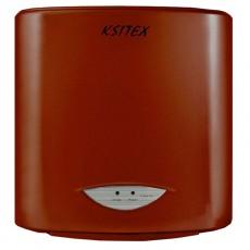 Ksitex M-2008R JET высокоскоростная сушилка для рук