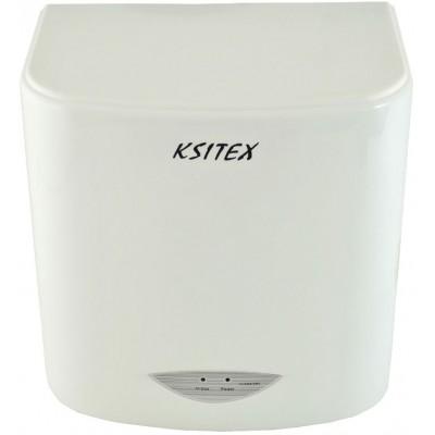 Высокоскоростная сушилка для рук Ksitex M-2008 JET