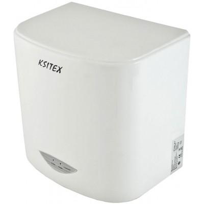 Ksitex M-2008 JET высокоскоростная сушилка для рук (фотография)