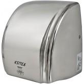 Ksitex M-2300ACN сушилка для рук