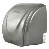 Ksitex M-2300C сушилка для рук